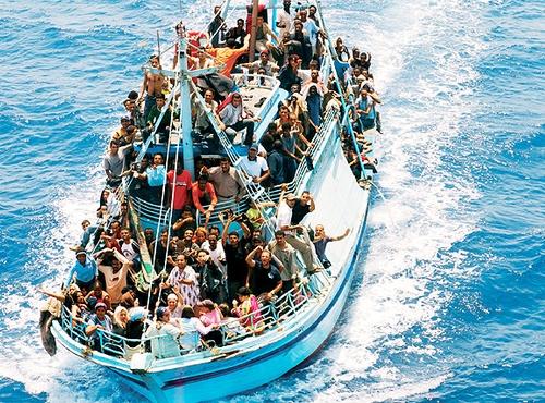 barcone immigrati5001