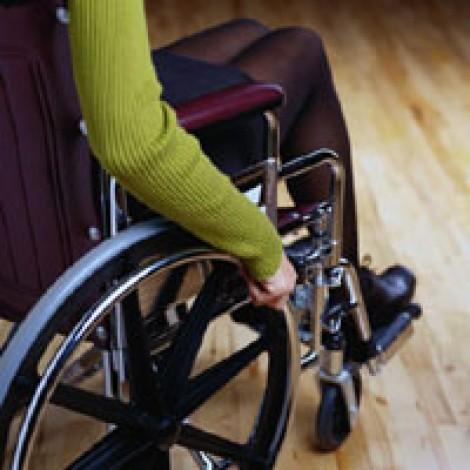 Abruzzo, i disabili denunciano i ritardi della UVM