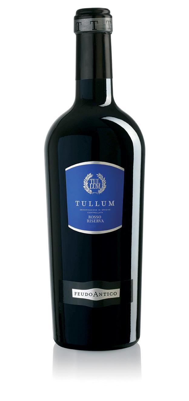 tullum-rosso-riserva