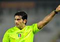 Serie A Lazio Pescara – Maresca, quanti ricordi!
