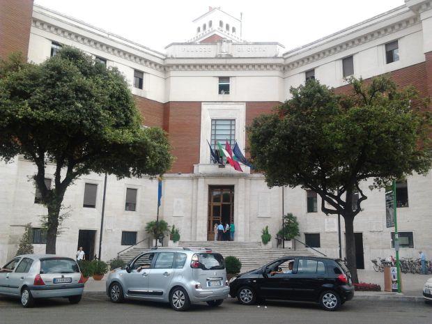 Comune-di-Pescara
