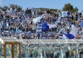 Serie A Pescara Empoli – È notte fonda