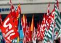 Pensionati abruzzesi in piazza a Roma il 19 maggio