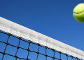 Tennis Internazionali d'Abruzzo – Elias, clamoroso Ko