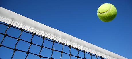 banner-tennis