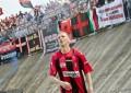 Calciomercato Teramo – Pronto un super colpo