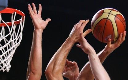 Basket Proger – Ecco come cambia la squadra