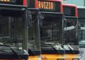 Trasporto Abruzzo: 4 ore di sciopero il 26 aprile