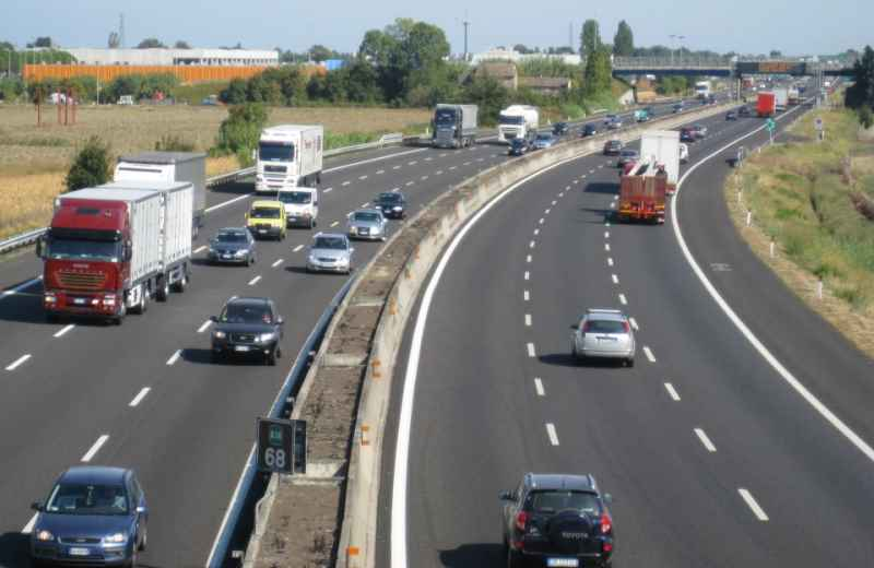 Autostrada-A14