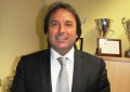 L'Aquila Calcio – Parola al presidente
