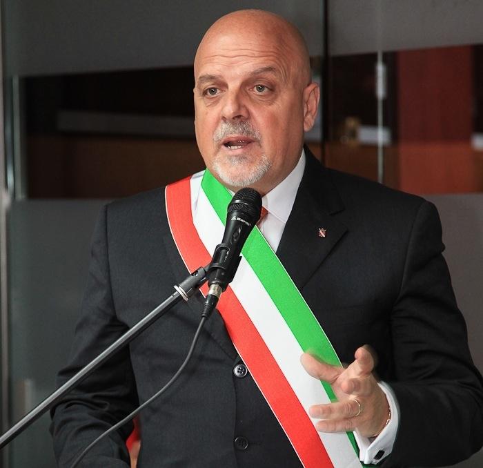 Maurizio-Brucchi