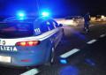Giulianova: 39 enne arrestato per spaccio