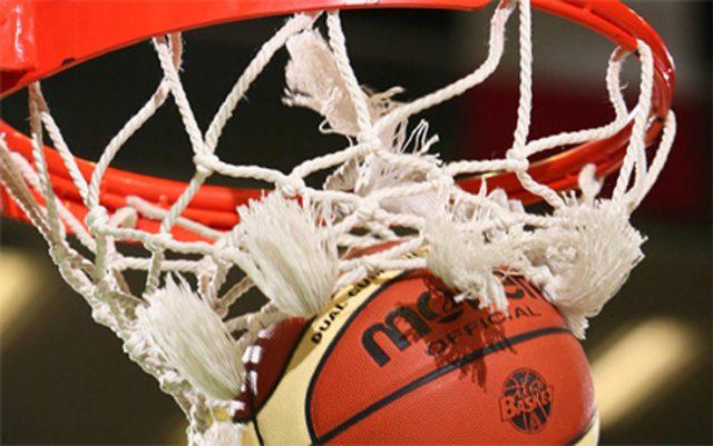 basket4 01