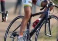 Passeggiata cicloturistica di solidarieta' a Sulmona