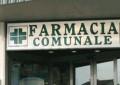 Rapina a mano armata in farmacia ad Avezzano