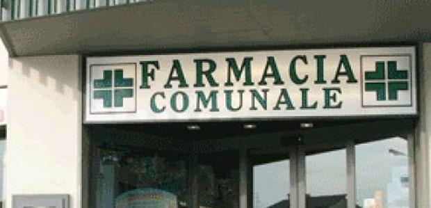 Farmacia comunale Montesilvano, c'è un'offerta
