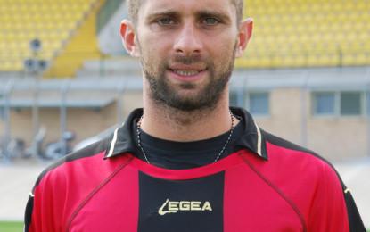 Giudice sportivo B – Mammarella salta Pescara