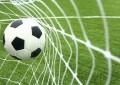 Calciomercato L'Aquila – De Julis slitta a domani