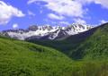 Parchi in Abruzzo: una guida per l'utilizzo dei fondi Ue