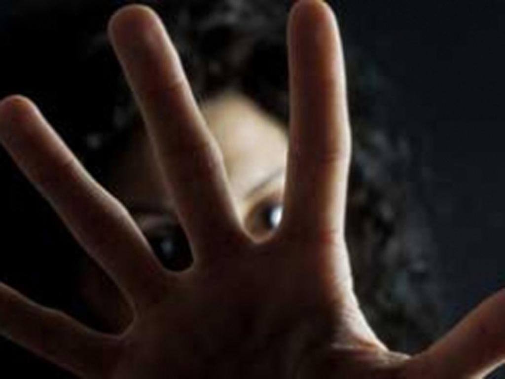 Donne e vioenza