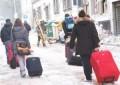 Sisma 24 agosto: bando per ospitare sfollati in Abruzzo
