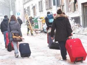 alberghi-sfollati