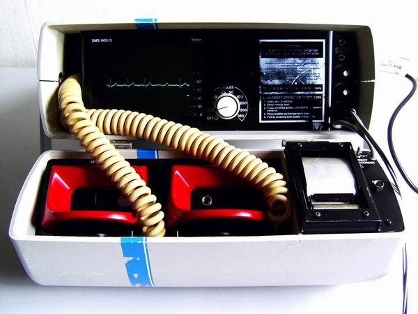 brevi la-banca-di-credito-cooperativo-di-roma-ha-donato-un-defibrillatore-al-comune-di-scanno