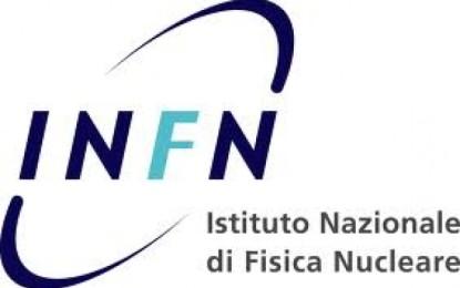 INFN: Blundo (M5S) in visita ai laboratori Gran Sasso
