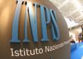 Inps Abruzzo: firma protocollo intesa con sindacati
