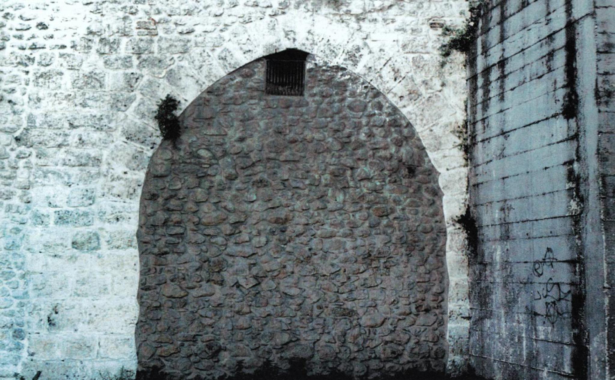porta-barete1