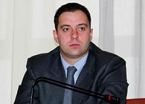 DAlessandro Camillo