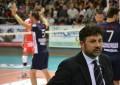 Volley Sieco Grottazzolina – Ortona, un 3-0 che piace!
