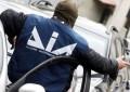 Rifiuti: Dda, arresti e perquisizioni anche in Abruzzo