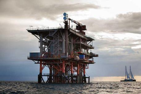 Abruzzo terra di petrolieri?