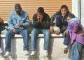 Torino di Sangro: i cinque profughi espulsi ricorrono al Tar