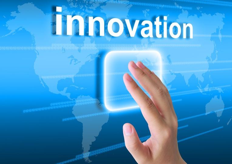 innovazione-scientifica