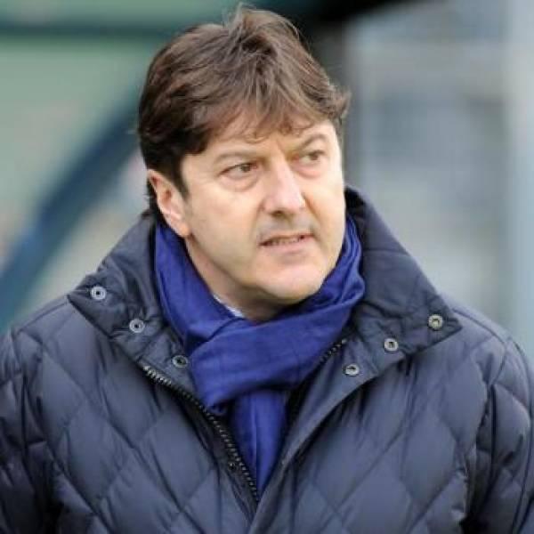 Pescara Calcio Sebastiani – Le parole del presidente
