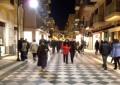 Rete idrica Pescara: chiusa via Firenze