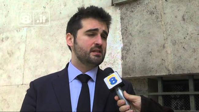 Rapino del Pd analizza il voto: Per i giudizi aspettiamo esito ballottaggi