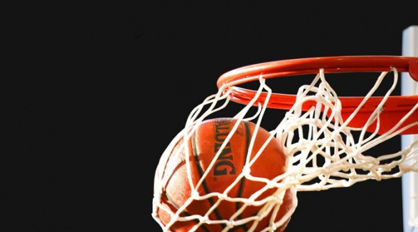 Basket Roseto Chieti – Allen, che show!