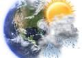 Pescara, il WWF sui cambiamenti climatici