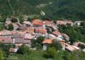 Crognaleto: evacuato un intero borgo