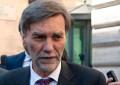 Il ministro Delrio domani in Abruzzo