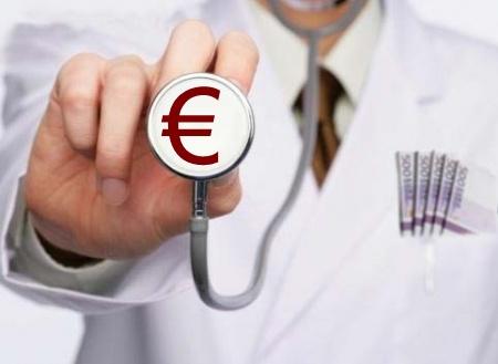 Sanità, sottoscritto accordo sindacale per la compartecipazione