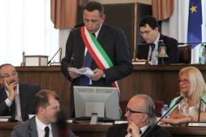 Alessandrini Consiglio Comunale Pescara 300x200