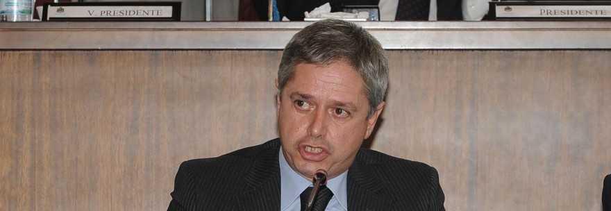 AntonioSorgi