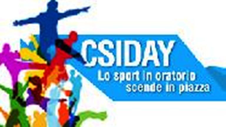 CSIDAY
