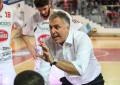 Basket Proger Ferrara – Vietato fallire