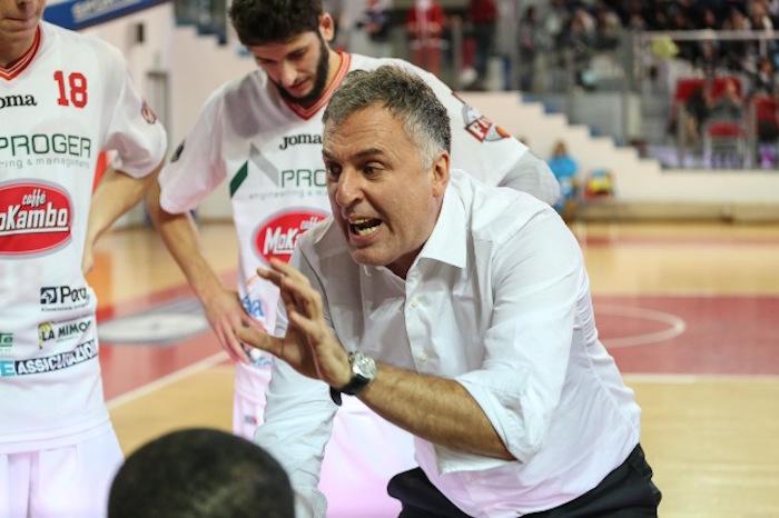 Basket mercato Proger e Amatori – Le ultime news