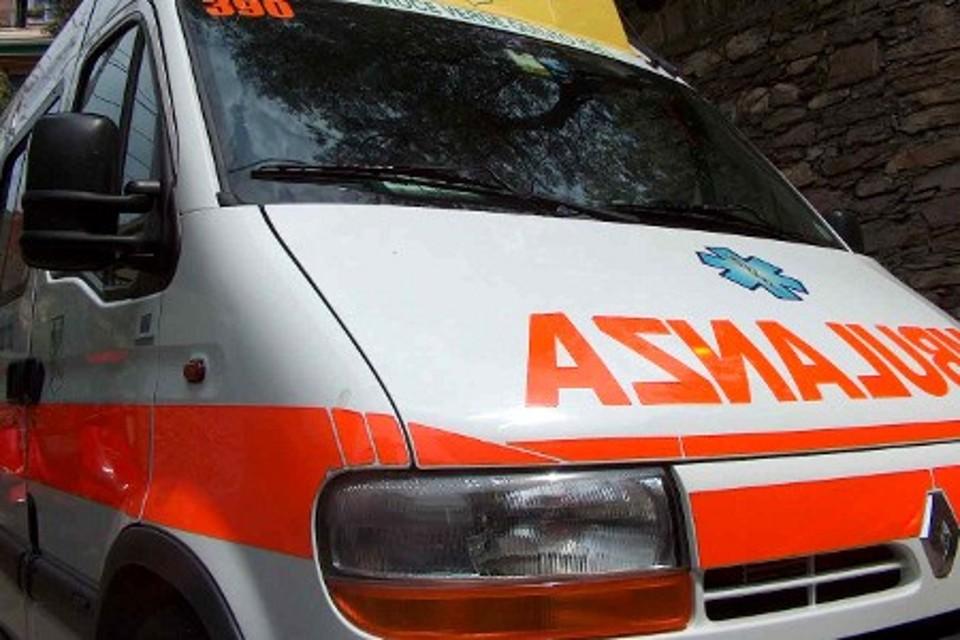 ambulanza 2 5